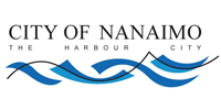 city nanaimo
