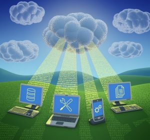 Finance Transformation in the Cloud: Are You Ready